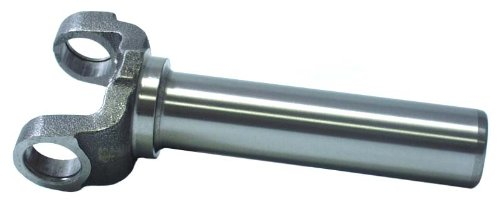 NEW SOUTHWEST SPEED 32 SPLINE DRIVESHAFT SLIP YOKE, ACCEPTS 1330 SERIES U-JOINTS, GM TURBO 400 T-400 TH-400 RICHMOND SUPER T-10 4 SPEED MUNCIE M21 M22 ROCKCRUSHER DOUG NASH JERICO 4L80E BORG WARNER ()