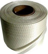 0.75 Polyester - 4