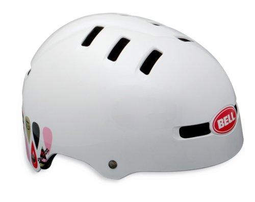 Bell Drop Helmet - 3