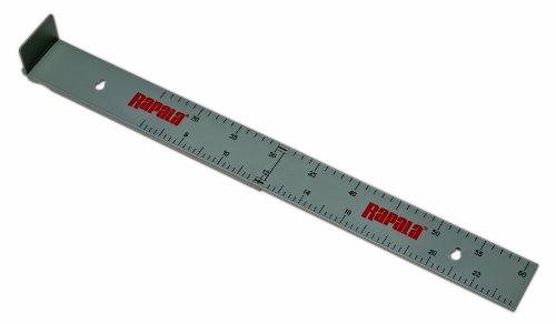 Rapala Folding Ruler, 24-Inch, Outdoor Stuffs