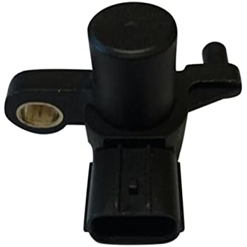 YourRadiator YR207S - New OEM Replacement Camshaft Position Sensor