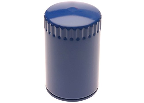 2005 Ford Taurus Engine - ACDelco PFL400A Professional Engine Oil Filter