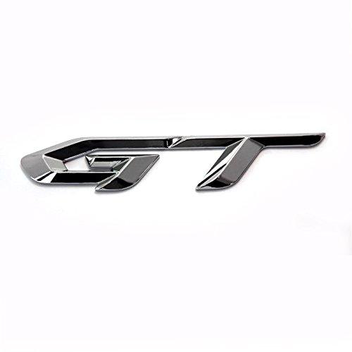 lotus car emblem - 1