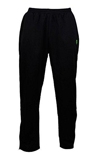 Most Popular Mens Tennis Pants