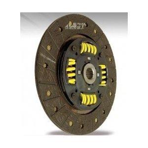 ACT 3000105 Performance Street Clutch ()