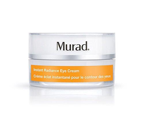 (Murad Instant Radiance Eye Cream, 0.5 Ounce)