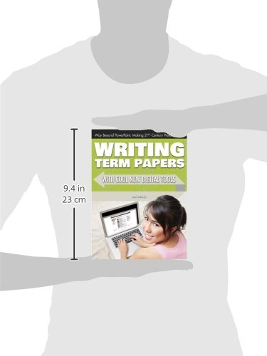 write easy term paper To help yourself develop easy research paper discover good topics for a research paper: simply write from what subjects or term paper topics truly.