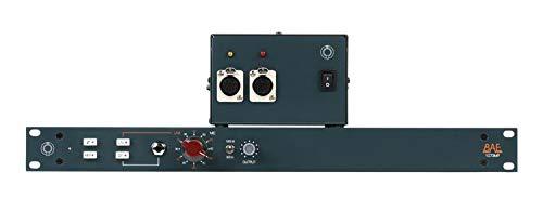 BAE 1073MP Single Channel Mic/Line Preamp