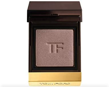 Tom Ford Private Eye Shadow Satin Made in Belgium 1.2g - BURNT SUEDE:  Amazon.co.uk: Beauty