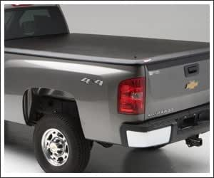 04 11 chevy colorado gmc canyon 6 39 short bed. Black Bedroom Furniture Sets. Home Design Ideas