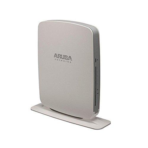 Aruba Networks Inc  RAP-155 Wireless Access Point (IEEE, 802 11n, ISM Band,  UNII Band, RAP-155-US)