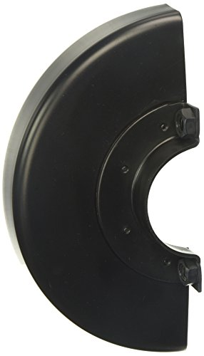 Hitachi 937960Z Wheel Guard 7 inch G18SR/SE/SE2