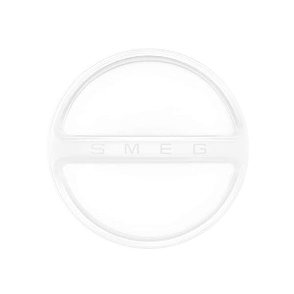 Smeg Ice Cream Maker Accesory for the SMF02 Smeg's Stand Mixer 4