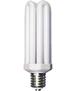 Compact Fluorescent Light Bulbs with Mogul Base, 65W - Mogul Cfl ...