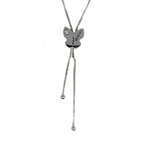 Collier Salvini Femme 20019012 or