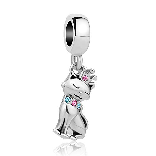 10 best lucky cat charm necklace for 2020