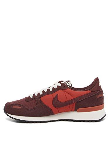 Hombre Rojo Vortex Air Para Zapatillas Nike UnSI0zxnW