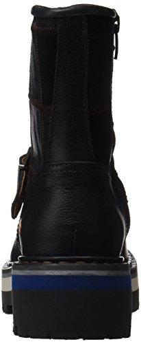 Art Ladies North Beach Boots Black (nero Di Memphis)