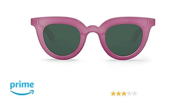 Mr. Boho | Hayes | Azalea - Gafas de sol para mujer