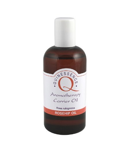 rosehip-carrier-oil-100ml-by-quinessence-aromatherapy