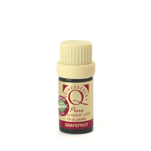 grapefruit-essential-oil-certified-organic-5ml-by-quinessence-aromatherapy