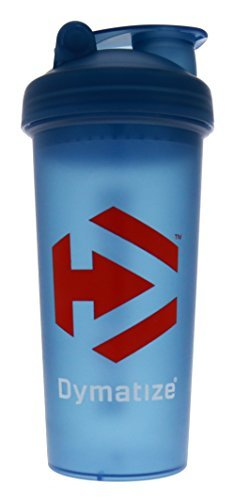 Dymatize Shaker - 1