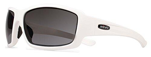 revo-re-4057x-cruze-wraparound-polarized-wrap-sunglasses-crystal-graphite-64-mm