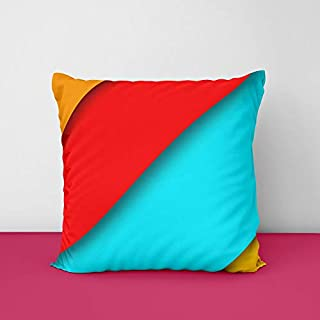 31wZSlHR1pL. SS320 Colour Full Square Design Printed Cushion Cover