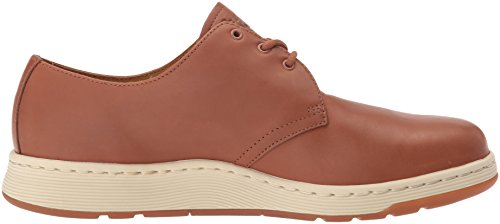 Temperley Us Uk Sneaker Cavendish men's 10 11 Medium Oak Dr Men's Martens 8xCXw
