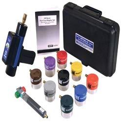 Waekon I/M Fuel Cap Pressure Tester Kit (FPT27EX1)