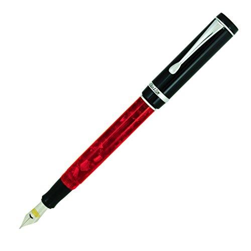 Buy conklin pen refills