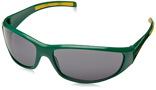 Amazon.com: Siskiyou NCAA - Gafas de sol unisex: Sports ...