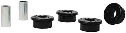 Nolathane REV160.0012 ブラック