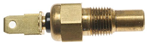 - ACDelco D1858D Professional Engine Coolant Temperature Sensor