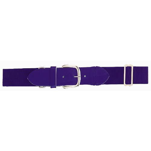 Baseball/softball Youth adjustable Belt, (Martin Archery Tab)