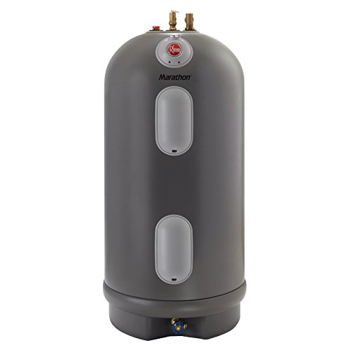 Marathon 30 Gallon Water Heater by Marathon Industries