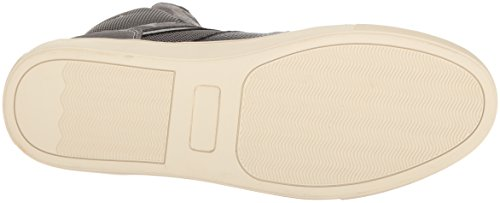GUESS Tresh GUESS Men's Grey Men's PwdRP