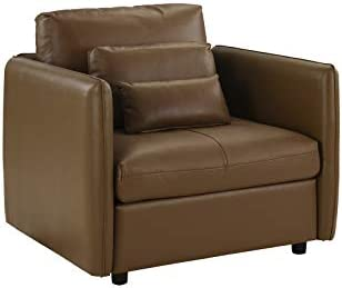 Cheap Classic Club Style Living Room Armchair living room chair for sale