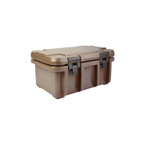 Cambro (UPC180131) Top-Load Food Pan Carrier - Ultra Pan Carrier ()