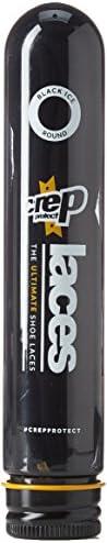 シューレース SHOE LACES ラウンドタイプ Round (125cm) 6065-29090 メンズ