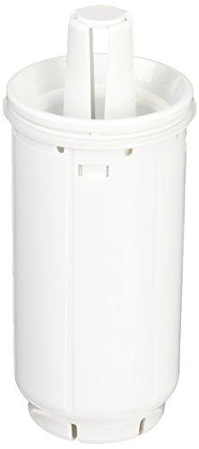 トレビーノ ポット型浄水器用カートリッジPTC.SVJ