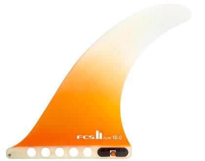 FCS Fins - FCS II Flow Performance Glass Longbo...