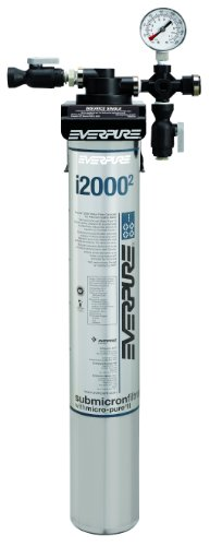 everpure-ev9324-01-insurice-single-i2000-2-system