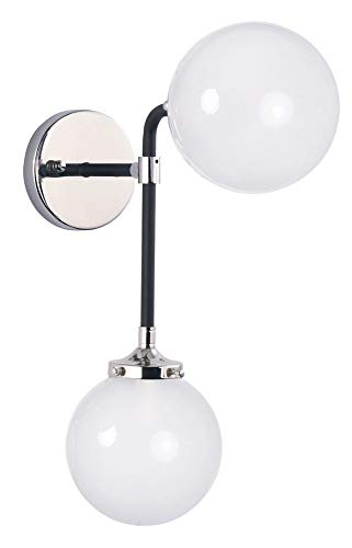 Atom Pendant Light in US - 8