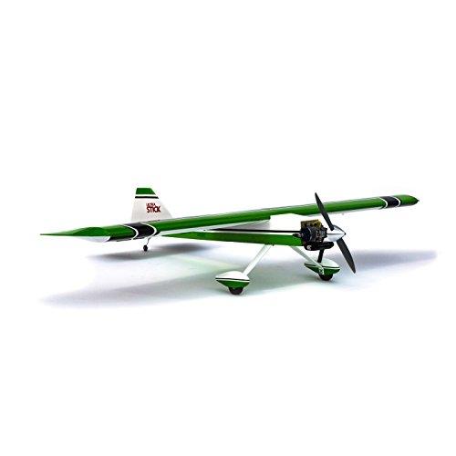 Hangar 9 Ultra Stick 30cc ARF 81