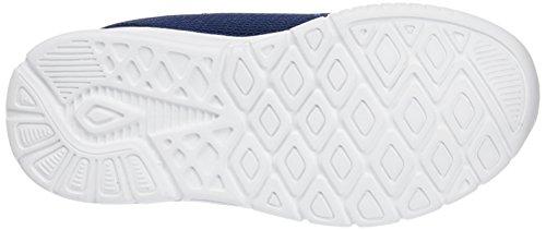 BEPPI Casual, Zapatillas de Deporte para Niños Azul (Navy Blue)