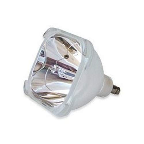 Electrohome eps 1024 super Projector lamp, 1463037 (Projector lamp)