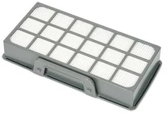 Filtro HEPA referencia: rs-rt4310 para Pieces aspirador limpiador ...