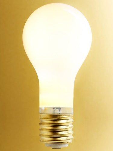 3 Way Soft White Ps-25 Mogul Base Bulb 50/100/150 Watt