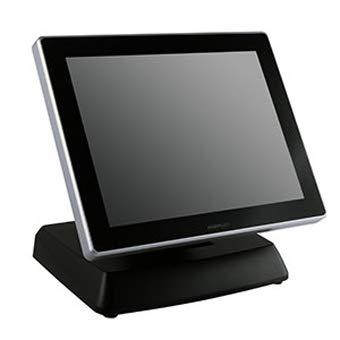 Posiflex XT4015217D1E Touch Screen Terminal, 15